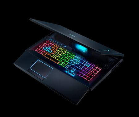 Acer Predator Helios 700 04
