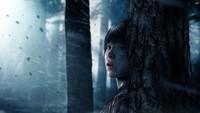 Analizamos 'Beyond: Dos Almas', el nuevo Wind Waker, uno de zombis y más