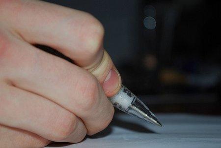 El formulario de solicitud de empleo como aliado en la selección de personal