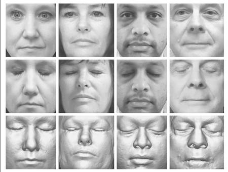 El reconocimiento facial de resonancias magnéticas amenaza el anonimato de participantes en estudios médicos según la Clínica Mayo