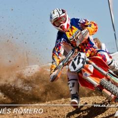 Foto 33 de 38 de la galería alvaro-lozano-empieza-venciendo-en-el-campeonato-de-espana-de-mx-elite-2012 en Motorpasion Moto