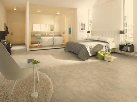 70 diseños en la nueva colección EGGER de suelos laminados de GABARRÓ para todos los estilos