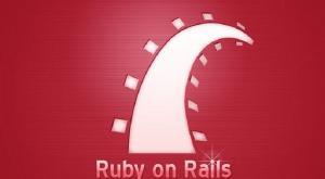 rails-1.jpg