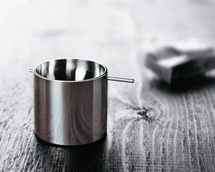 Foto de Diseños de ayer: Cylinda, menaje del hogar de Arne Jacobsen  (13/21)