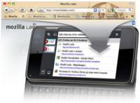 Weave 1.0: Sincroniza Firefox en cualquier dispositivo