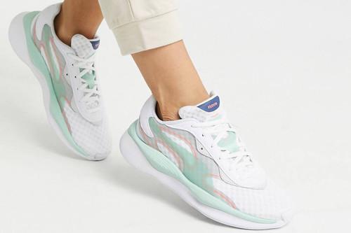Las mejores ofertas de zapatillas (y chanclas) hoy en ASOS: Adidas, Puma y Converse más baratas