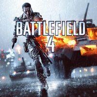 Así puedes conseguir 'Battlefield 4' para PC completamente gratis en México con una suscripción de Amazon Prime