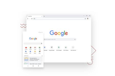 Google Chrome bloqueará automáticamente los anuncios que consuman más recursos de la cuenta a partir de agosto