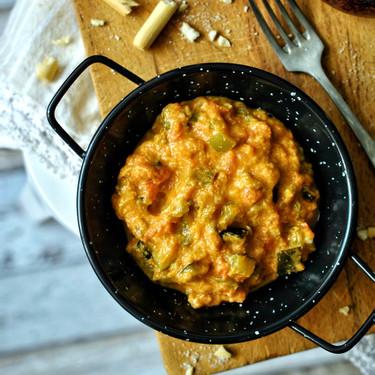 Las 20 mejores recetas de la cocina riojana