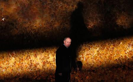 Putin Religion Dos