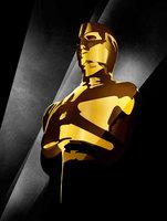 Los Oscar 2012: ¿Y tú por qué no fuiste a la gala?