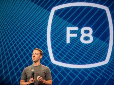 Facebook entra en la realidad aumentada y virtual para alimentar su maquinaria publicitaria