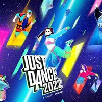 Saca tu lado más bailongo: Just Dance 2022 llegará en noviembre para que domines todas las pistas con 40 nuevas canciones [E3 2021]