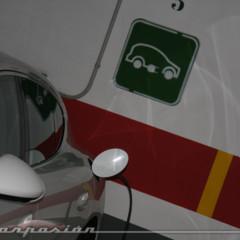 Foto 52 de 64 de la galería porsche-panamera-s-e-hybrid-prueba en Motorpasión