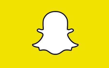 Un poco de luz al escándalo de las fotos de Snapchat: hablan los responsables de Snapsaved