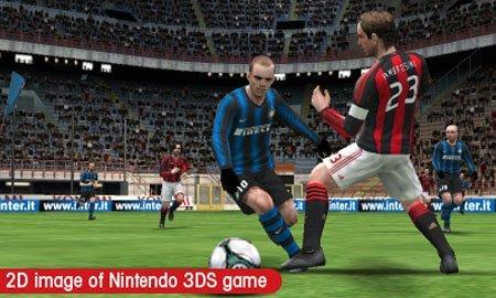 games_0002_pro_soccer.jpg