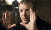Guy Ritchie sustituye a Steven Soderbergh al mando de 'The Man From U.N.C.L.E.'