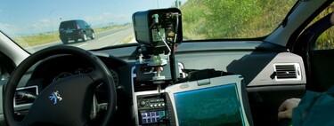 La DGT recuerda por qué puedes usar un avisador de radares, y en cambio los detectores e inhibidores conllevan una cuantiosa multa
