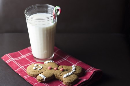 leche-galletas-dormir
