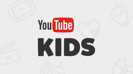 Youtube Kids Plataforma Videos Gratis Infantil Android Ios