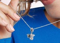 Estas son las 12 firmas de joyas que triunfan en las redes