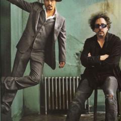 Foto 3 de 3 de la galería esquire-magazine-johnny-depp en Poprosa