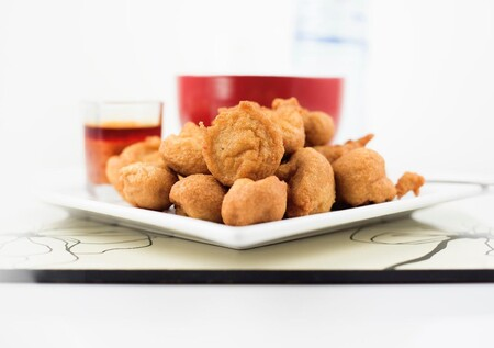 Nuggets2