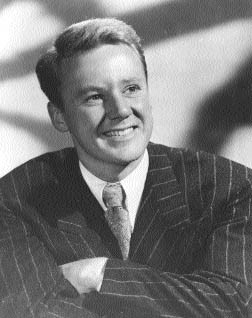 Van Johnson nos ha dejado
