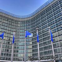 La Comisión Europea propone multar a las plataformas online si los contenidos extremistas no son borrados en menos de una hora