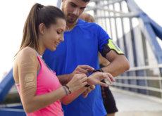 Cómo elegir la pulsera cuantificadora que necesitas. Guía práctica.