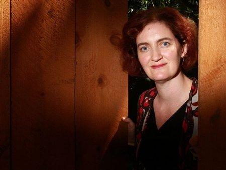 'La habitación' de Emma Donoghue, una historia impactante