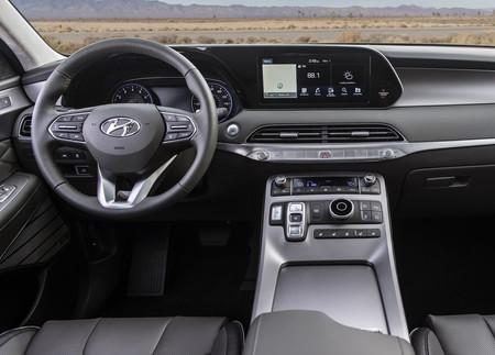 Hyundai Palisade 2020 1280 19