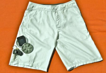 La mejor funda para tus gadgets: unos pantalones con bolsillo especial