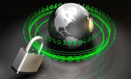 Una grave vulnerabilidad que afecta a varios modelos de routers Movistar permite acceder a su panel de control