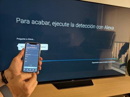 Sony Alexa 13