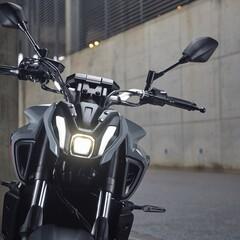 Foto 20 de 75 de la galería yamaha-mt-07-2021-prueba en Motorpasion Moto