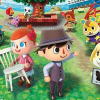 El nuevo Animal Crossing para dispositivos móviles se retrasa una vez más