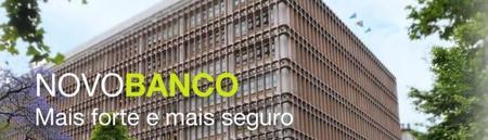 Portugal y Europa rescatan al Banco Espirito Santo