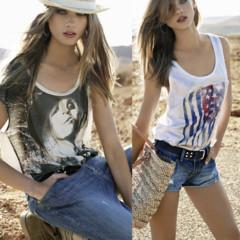 Foto 47 de 47 de la galería catalogo-mango-verano-2012 en Trendencias