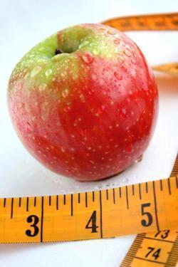 Ninguna dieta hará que no engordes a largo plazo