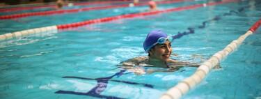 Adidas, Speedo o Arena...bikinis y bañadores deportivos para darlo todo en la piscina