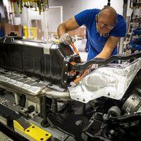 Europa no quiere depender de Asia, así que se está poniendo las pilas con la fabricación de baterías para coches eléctricos