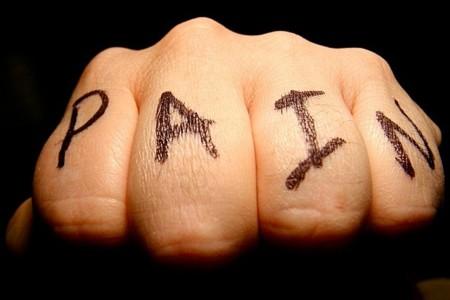 Rabdomiólisis de esfuerzo: Ojo a los síntomas de esta lesión derivada del ejercicio demasiado intenso