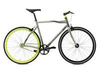 Diesel nos recuerda que las bicicletas no son solo para el verano