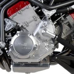 Foto 8 de 10 de la galería fgr-midalu-v6-2500-cc-y-240-cv-para-una-naked en Motorpasion Moto