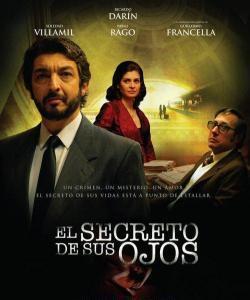 Estrenos DVD | 8 de marzo