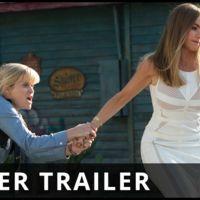 'Hot Pursuit', tráiler de lo nuevo de Reese Witherspoon y Sofia Vergara