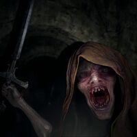 Cinco consejos para sobrevivir a la Aldea de sombras de Resident Evil Village