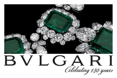 Bvlgari patrocina el glamour de la moda italiana en el Victoria and Albert Museum