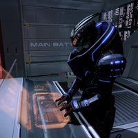 Ya es posible explorar el universo de Mass Effect 2 en primera persona gracias a este mod